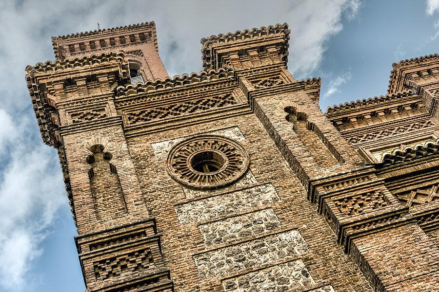 Las 4ª fase de las obras de nuestro complejo parroquial, listas para San Fermín