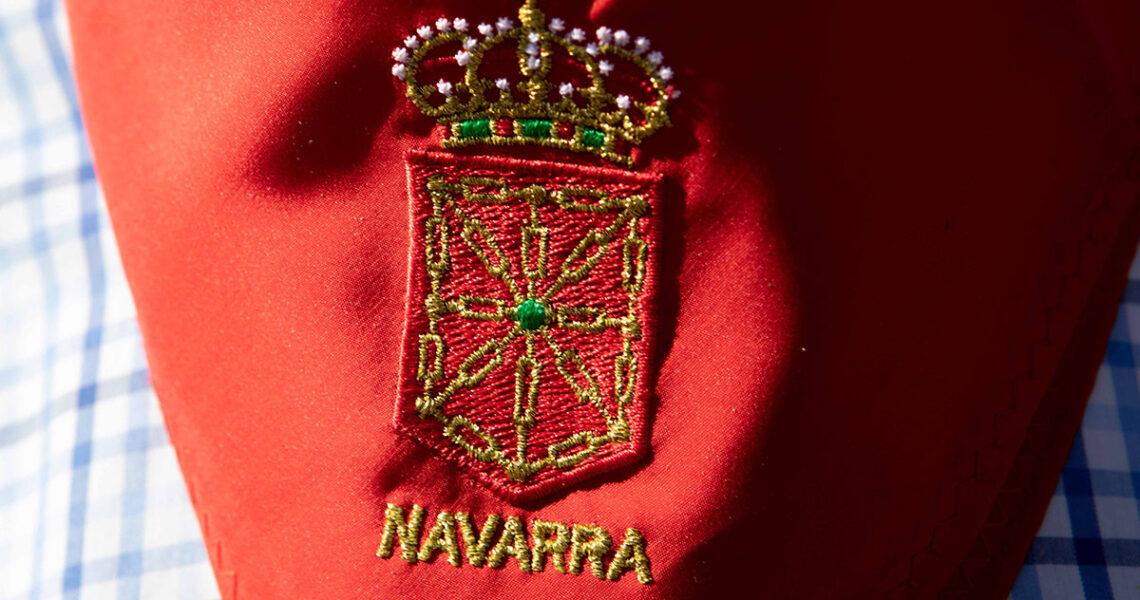 6 y 7 de julio, ¡Sanfermines en Madrid !